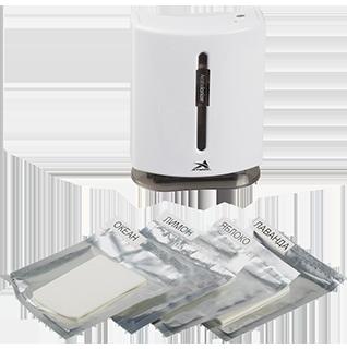 Воздухоочиститель-ароматизатор