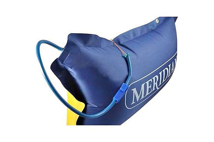 Подушка для дачи кислорода