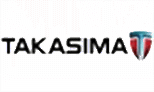Takasima
