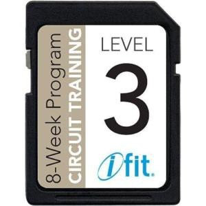 SD Card Circuit Training Level 3
