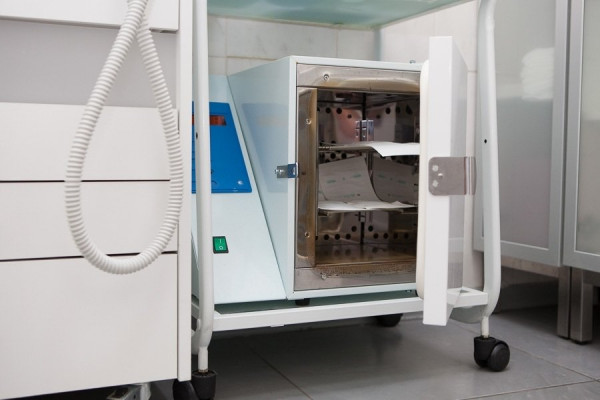 Лабораторное оборудование 76871.600x0
